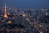 Tokyo (ro6226) Tags: nikon nikonschooltravel nst japan giappone travel night