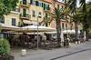 20170924_Arma Di Taggia_09-52-50
