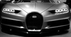 London - Bugatti Chiron (Bardazzi Luca) Tags: londra london british united kingdom inghilterra regno unito gran bretagna metropoli city citta europe luca bardazzi desktop wallpapers image olympus em10 micro four thirds 43 foto flickr photo picture internet web