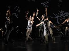 _9041567 (黎島羊男) Tags: 雲門 關於島嶼 林懷民 formosa cloudgatedancetheatre cloudgate dance theatre linhwaimin olympus em1markii zuiko 1454mm