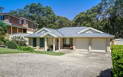 5 Darjamur Close, Tingira Heights NSW