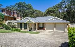 5 Darjamur Close, Tingira Heights NSW