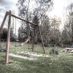 Abandoned thumbnail