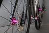 0151untitled-5641.jpg (peterthomsen) Tags: zachbrown titanium enve adventureroad caletticycles mattepunch chrisking