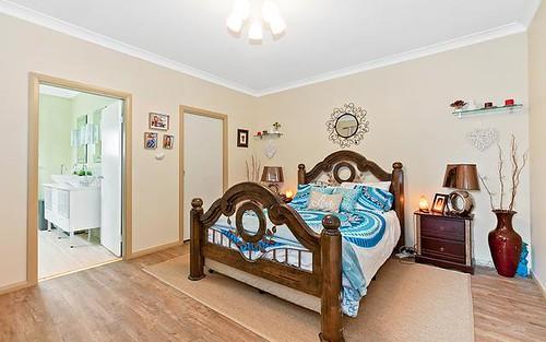 74 Tucklan Street, Dunedoo NSW 2844