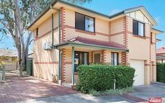 9/9-13 Valeria Street, Toongabbie NSW