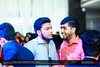 FASCINO 17' GOVT.SCIENCE COLLEGE 2K16 BATCH PARTY  KandyZone.lk © 2017   All Rights Reserved (KandyZone) Tags: fascino 17 govtscience college 2k16 batch party kandyzonelk © 2017   all rights reserved