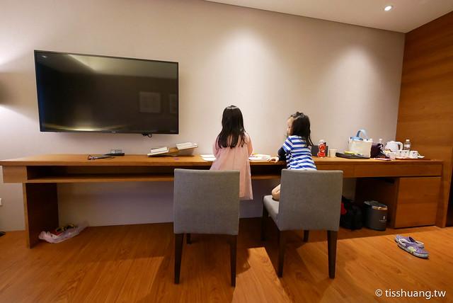 宜蘭悅川酒店-1160052