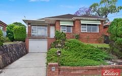 27 Bryson Street, Toongabbie NSW