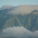 Kawaikini / Mount Waialeale