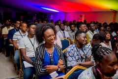 TEDxGbagada 2017 (TEDxGbagada) Tags: winner tedx tedxgbagada mercy akamo seyiakamo tolu eros chef samson ogbole oyetunde adenike niniola sholeye lagos nigeria nigerian tedxcupcakes tedxgbgadaconference africa osa7 illuminate dance group theatre versace gang aerophonics humanity health small chops food