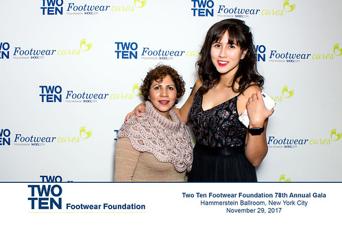"""2017 Annual Gala Photo Booth • <a style=""""font-size:0.8em;"""" href=""""http://www.flickr.com/photos/45709694@N06/38764913371/"""" target=""""_blank"""">View on Flickr</a>"""