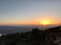 50 - Tábor-hegy / Hora Tábor