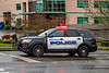 Brier Police Department 2016 Ford Police Interceptor Utility SUV (andrewkim101) Tags: brier police department 2016 ford interceptor utility suv snohomish county wa washington state