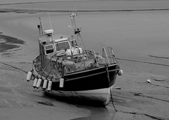 Photo of Lifeboat