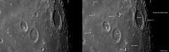 Hercules, Atlas & Endymion Region 05.11.17 (Ralph Smyth) Tags: endymion c8 celestron atlas hercules crater