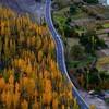 Autumn colours and #Karakoram Highway #CPEC @zlj517 https://t.co/yi77jDKzqg (_BreezyAutumn_) Tags: q tuchezee november 28 2017 0704am december 03 0501pm autumn colours karakoram highway cpec zlj517 httpstcoyi77jdkzqg