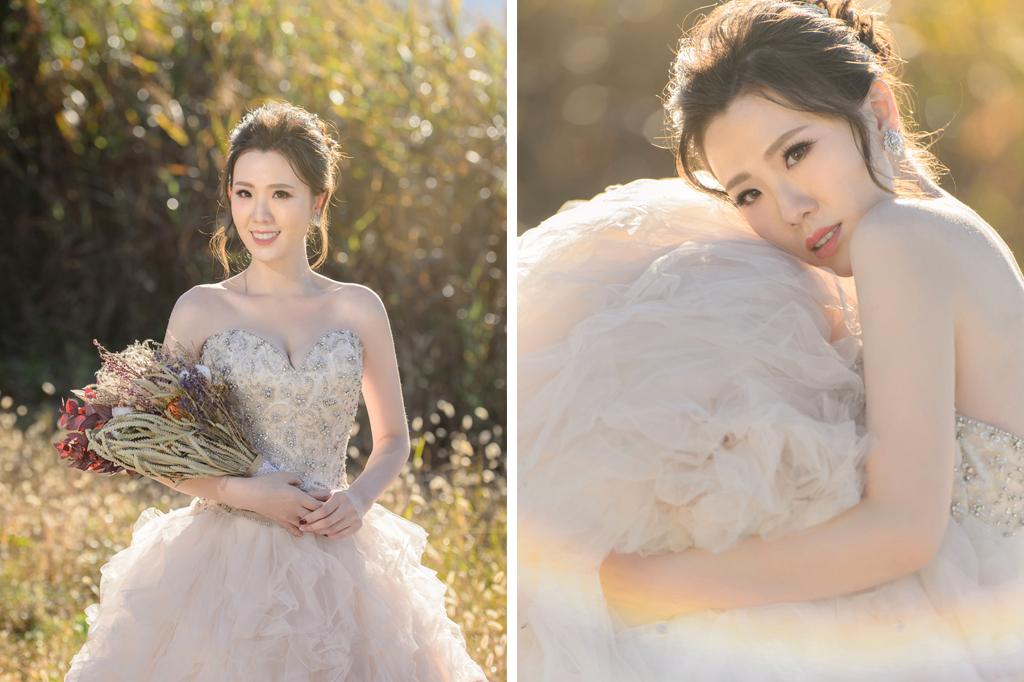 婚攝小勇, 小寶團隊, 自助婚紗,海外婚紗,東京婚紗-011