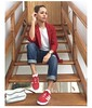 A por el martes! Las zapatillas deportivas siempre son la mejor opción😋 #dailylook #outfit #outfitoftheday #look #lookoftheday #ootd #moda #style #streetstyle #elblogdemonica #instapic #instagram #instalike #instagood #instadaily #happy (elblogdemonica) Tags: ifttt instagram elblogdemonica fashion moda mystyle sportlook springlooks streetstyle trendy tendencias tagsforlike happy looks miestilo modaespañola outfits basicos blogdemoda details detalles shoes zapatos pulseras collar bolso bag pants pantalones shirt camiseta jacket chaqueta hat sombrero