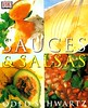 [EBOOK] DOWNLOAD Sauces and Salsas FOR IPAD (ebook luvers) Tags: ebook download sauces