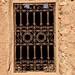 0415_marokko_31.03.2014