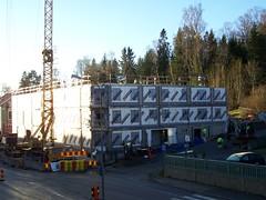 Roslagsgatan 27 (2) (tompa2) Tags: kvsparven6 norrtälje uppland sverige sweden roslagen arbetsplats