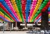 South Korea (anthrocities) Tags: 2017 davidprendergast korea winter olympics pyeonchang buan eup seoul temple gwangju market