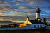 DUNAGREE (SHROOVE) LIGHTHOUSE, SHROVE, INISHOWEN, CO. DONEGAL, IRELAND. (ZACERIN) Tags: dunagree lighthouse shrove inishowen county donegal ireland zacerin shroove stroove lighthouses in irish christopher paul photography head dunagreelighthouse countydonegal shroovelighthouse lighthousesinireland lighthousesindonegal irishlighthouses christopherpaulphotography inishowenhead inishowenheadlighthouse