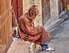 Fez, Morocco - Nov 2017 (Keith.William.Rapley) Tags: fez fes morocco rapley keithwilliamrapley 2017 nov november africa alley alleyway fezmedina medina oldtown local oldman feselbali