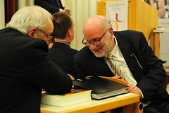 081217_Synode17Linz_epdUschmann_417