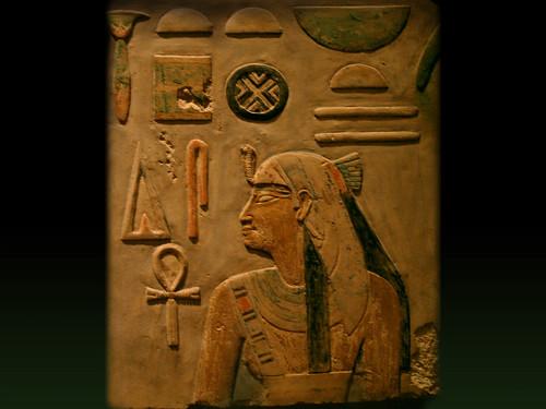 "Museo Metropolitano de Arte  Nueva York, EUA • <a style=""font-size:0.8em;"" href=""http://www.flickr.com/photos/30735181@N00/38897348631/"" target=""_blank"">View on Flickr</a>"