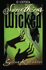 Download [PDF]  Something Wicked Full Book (yahanabooks) Tags: download pdf something