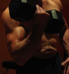 BIG BICEPS (flexrogers963) Tags: biceps bicep bizep flex flexing hugebiceps bigbiceps muscle muscles muscular bigguns shoulders delts traps workout weightlifter bodybuilding bodybuilder ripped exercise abs chest pecs welldeveloped wellbuilt jacked round baseballbiceps lats rockhard musclemodel peak curling bizeps mondo veins bodybuild bodyboulder big fit fitness gym huge gross