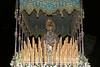 María Santísima de la Amargura (almorenoa) Tags: maríasantísimadelaamargura jerezdelafrontera cofrade cofradias artesacro religiousart religión virgenmaría virginmary andalucía tradición canoneos6d
