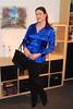 Casual (Rikky_Satin) Tags: silk satin blouse pants highheels pumps handbag crossdresser crossdressing transformation transformed mtf m2f transvestite tgirl tgurl gurl