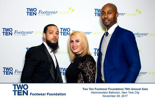 """2017 Annual Gala Photo Booth • <a style=""""font-size:0.8em;"""" href=""""http://www.flickr.com/photos/45709694@N06/23900268257/"""" target=""""_blank"""">View on Flickr</a>"""