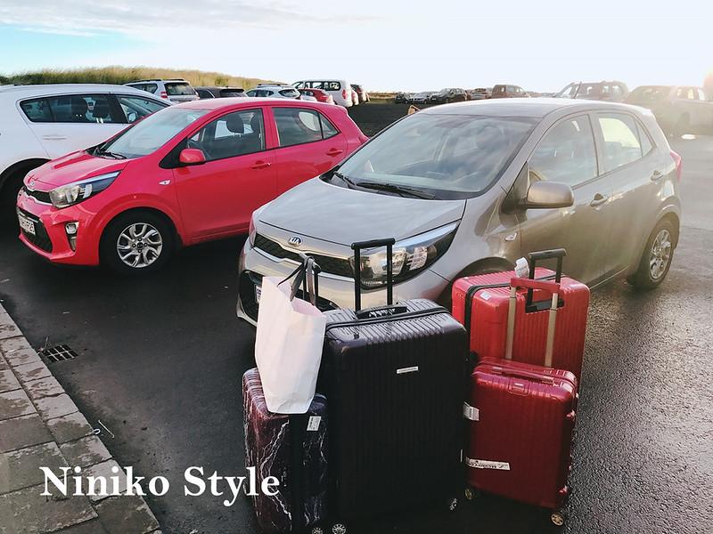 冰島,住宿,資訊,自助,婚紗,餐廳,租車,海外
