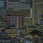 Tokyo 4267 thumbnail