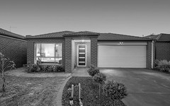 24 Elwick Drive, Clyde North VIC