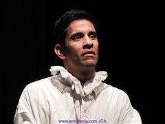 "HAMLET EN CARACAS • <a style=""font-size:0.8em;"" href=""http://www.flickr.com/photos/126301548@N02/24020572287/"" target=""_blank"">View on Flickr</a>"