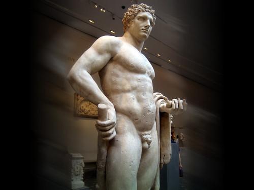 "Museo Metropolitano de Arte  Nueva York, EUA • <a style=""font-size:0.8em;"" href=""http://www.flickr.com/photos/30735181@N00/24032582887/"" target=""_blank"">View on Flickr</a>"