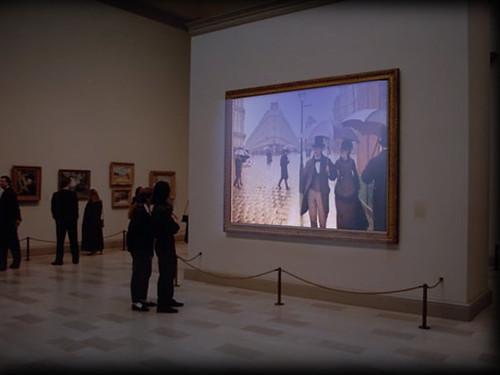 "Instituto de Arte de Chicago • <a style=""font-size:0.8em;"" href=""http://www.flickr.com/photos/30735181@N00/24032720937/"" target=""_blank"">View on Flickr</a>"
