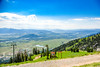Jackson Hole 1707-0984.jpg (DevonshireMedia) Tags: wyoming jacksonhole travel 2017 grandtetons mountain mountains tetons