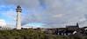 Egmond aan Zee (Meino NL) Tags: egmondaanzee lighthouse vuurtoren vuurtorenjcjvanspeijk noordholland northholland netherlands badplaats