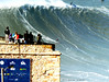 JUSTINE DUPONT / 8212PZR (Rafael González de Riancho (Lunada) / Rafa Rianch) Tags: surf waves surfing olas sport deportes sea mer mar nazaré vagues ondas portugal playa beach 海の沿岸をサーフィンスポーツ 自然 海 ポルトガル heʻe nalu palena moana haʻuki kai olahraga laut pantai costa coast storm temporal