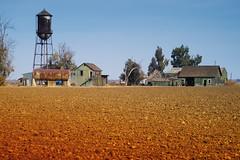 IMG00147 farm a (Seng  Merrill) Tags: dickmerrill sigmasd10 sigma50mmf28 yosemitenp california