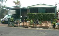 75/586 River Street, West Ballina NSW