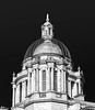 BRYAN_20170929_IMG_4429 (stephenbryan825) Tags: 3graces liverpool merseydocksharbouroffices portofliverpoolbuilding architecture buildings dome graphic portharbourbuilding selects threegraces