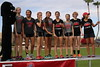 AIA State XC 2017 2670 (Az Skies Photography) Tags: aia state cross country meet november 4 2017 november42017 11417 1142017 canon eos 80d canoneos80d eos80d canon80d run runners runner running race racer racers racing high school highschool crosscountry xc arizonastatecrosscountrymeet arizonastatecrosscountrymeet2017 highschoolcrosscountry crosscountrymeet athlete athletes sport sports division 3 girls division3 division3girls d3
