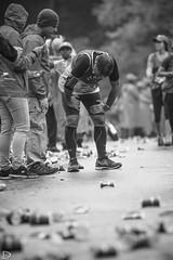 New York City Marathon 2017 (dansshots) Tags: tcsnewyorkcitymarathon newyorkcitymarathon2017 nycmarathon nycmarathon2017 tcsnewyorkcitymarathon2017 tcsmarathon nyc newyorkcity dansshots blackandwhite blackandwhitephotography blackandwhitephoto marathon nikon nikond750 70200mm newyorkcitymarathon